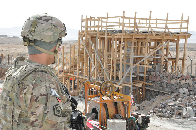 afghan-construction-site